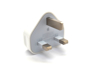 Picture of Apple 3 Pin 5W USB Power Adapter