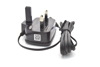Picture of Samsung 700 mA Micro USB Travel Adapter 3 Pin