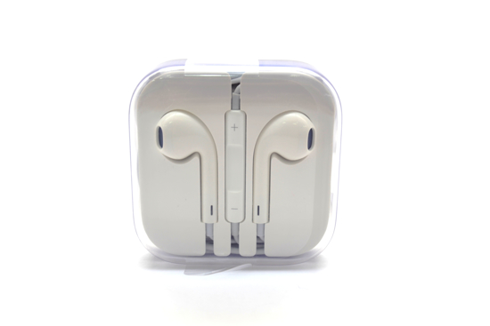 Picture of Apple Earpods