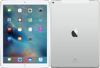 "Picture of Apple Ipad Pro (12.9"") 128GB WiFi - Silver"