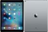 "Picture of Apple Ipad Pro (12.9"") 128GB WiFi - Space Grey"