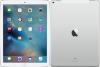 "Picture of Apple Ipad Pro (12.9"") (2017) 256GB WiFi + LTE - Silver"