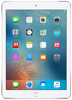 "Picture of Apple Ipad Pro (9.7"")  256GB WiFi - Silver"
