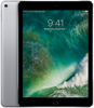 "Picture of Apple Ipad Pro (9.7"") 128GB WiFi + LTE - Space Grey"