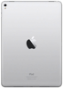 "Picture of Apple Ipad Pro (9.7"") 256GB WiFi + LTE - Silver"