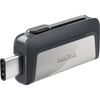 Picture of Sandisk Ultra Dual Drive USB Type C - 64GB
