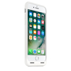 Picture of Apple Iphone 7 Smart Battery Case - White