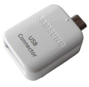 Picture of Samsung Micro USB to USB Connector