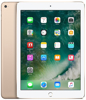Picture of Apple iPad Air 2 16GB Wifi - Gold