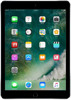 Picture of Apple iPad Air 2 128GB Wifi - Space Gray
