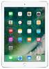 Picture of Apple iPad Air 2 32GB Wifi - Silver