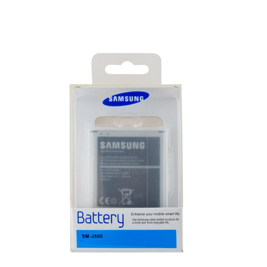 Picture of Samsung Galaxy J500 Battery - Retail