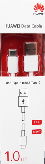 Picture of Huawei Type C Data Cable