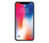 Picture of Apple iPhone X Space Grey 64GB