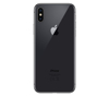 Picture of Apple iPhone X Silver 256GB