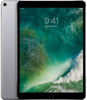 Picture of New Ipad Pro 10.5'' 256GB 4G LTE (Space Gray)