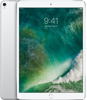 Picture of New Ipad Pro 10.5'' 256GB 4G LTE (Silver)