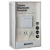 Picture of SONY SBH24 Stereo Bluetooth® Headset