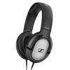 Picture of Sennheiser HD 206