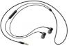 Picture of Samsung HS1303 Earphones - Black