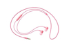 Picture of Samsung HS1303 Earphones - Pink