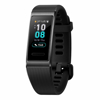 Picture of Huawei Band 3 Pro (Obsidian Black)