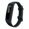 Picture of Huawei Band 3e (Black)
