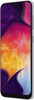 Picture of Samsung Galaxy A50 128GB - (White)