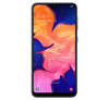Picture of GALAXY A10 32GB - BLACK