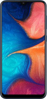 Picture of GALAXY A20 32GB - BLUE
