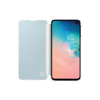 Picture of GALAXY S10 CLEAR VIEW COVER - WHITE