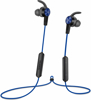 Picture of HUAWEI BLUETOOTH STEREO HEADSET SPORT AM61 (BLUE)