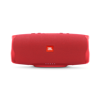 Picture of JBL Charge 4 - (RED)