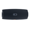 Picture of JBL CHARGE 4 - (BLACK)