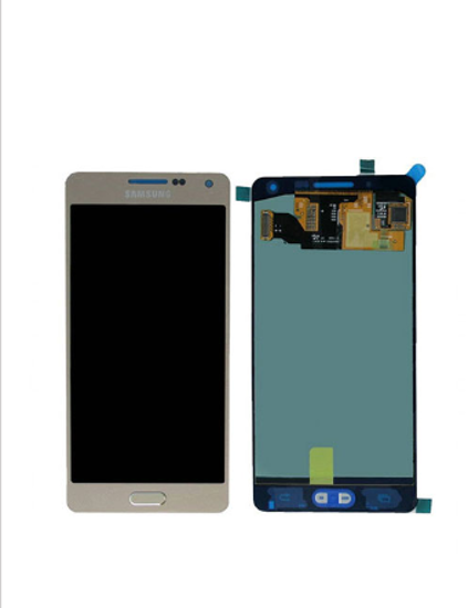Picture of A500 LCD GOLD(GH97-16679F)