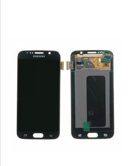 Picture of A500 LCD BLACK(GH97-16679B)