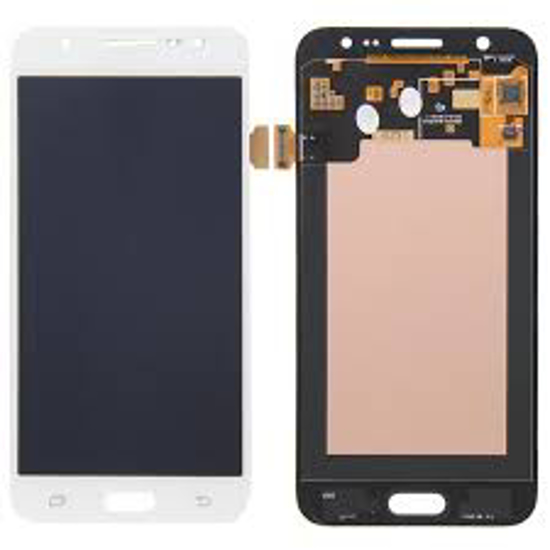 Picture of J200 LCD WHITE(GH97-17940A)