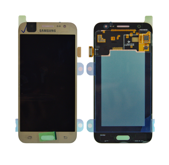Picture of J500 LCD GOLD(GH97-17667C)
