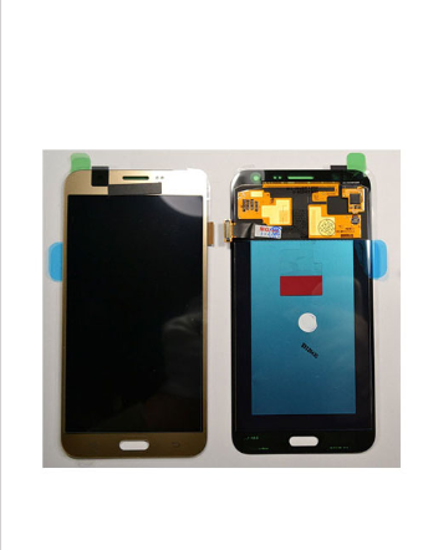 Picture of J700 LCD GOLD(GH97-17670B)