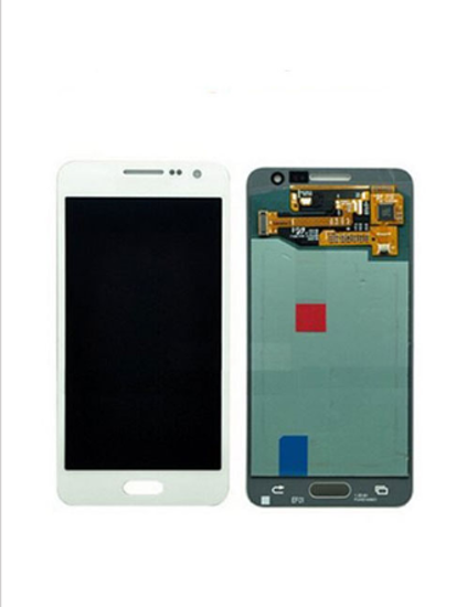 Picture of A300 LCD WHITE(GH97-16747A)