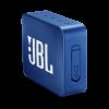 Picture of JBL GO2 BLUE(JBLGO2BLU)