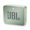 Picture of JBL GO2 MINT(JBLGO2MINT)