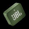 Picture of JBL GO2 GREEN(JBLGO2GRN)
