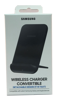 Picture of SAMSUNG WIRELESS CHARGER CONVERTIBLE EP-N3300(EP-N3300)