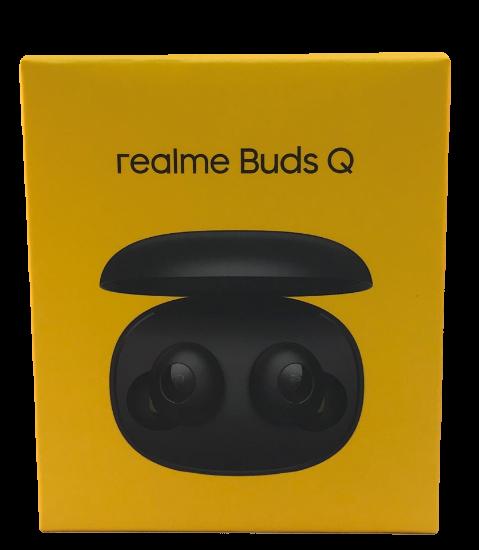 Picture of REALME BUDS Q(RMA215)